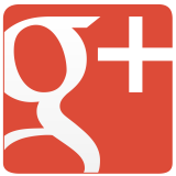 gallery/2000px-google_plus_icon.svg